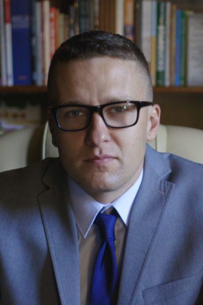 kancelaria adwokacka Białystok