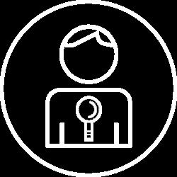 RODO w firmie inspektor danych osobowych Białystok