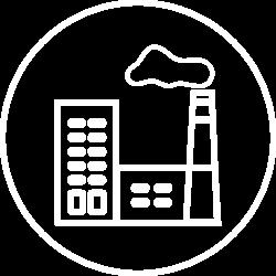 usługi prawne Białystok działalność gospodarcza