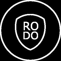 usługi prawne Białystok RODO